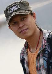 方晓罡 Xiaogang Fang