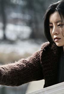 柳善 Seon Yu演员