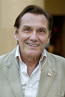 汤米·劳 Tommy Rall演员