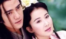 《绝代双骄》天下第一美男江枫!48年影视剧谁最有魅力
