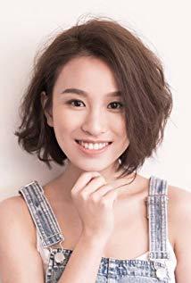 廖殷曼 Hillary Liauw演员