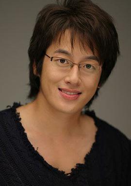 崔弼立 Philip Choi演员