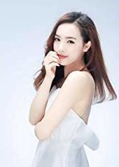 熊玉婷 Yuting Xiong