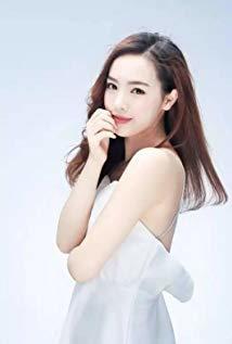 熊玉婷 Yuting Xiong演员