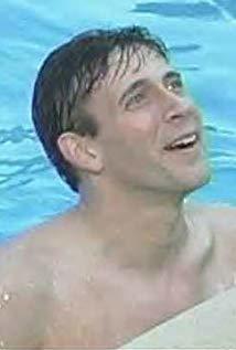 马克·科波拉 Marc Coppola演员
