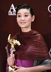 徐帆 Fan Xu