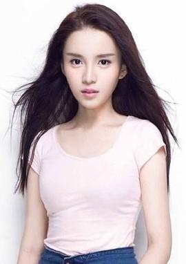 鲁筱冉 Xiaoran Lu演员