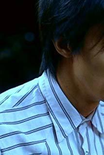 梁焯满 Sammuel Leung演员