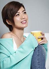 严艺文 Yi-Wen Yen