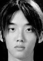 曹英俊 Young-jun Cho