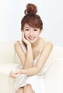 郭书瑶 Shu-yau Kuo演员