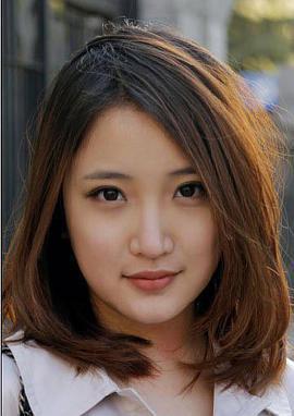 徐千惠 Qianhui Xu演员
