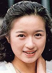 杨羚 Ling Yeung