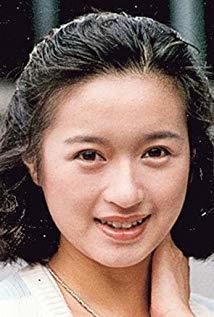 杨羚 Ling Yeung演员