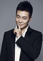 吴樾 Yue Wu