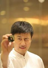 刘小春 Xiaochun Liu