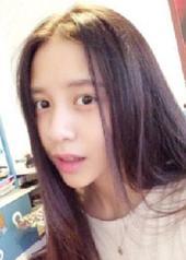 张心怡 Xinyi Zhang