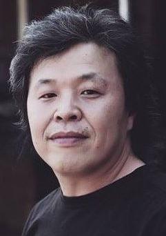 文英东 Young-dong Moon演员