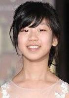 李智媛 Ji-won Lee演员