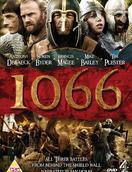 1066:中土之战