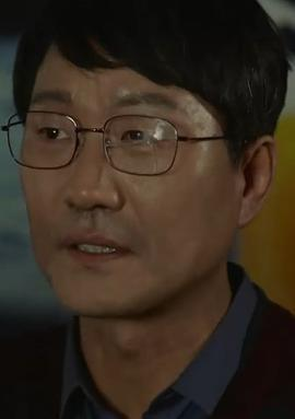全镇基 Jin-gi Jeon演员