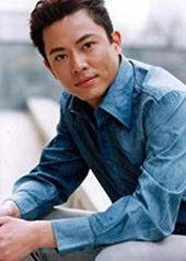 陆诗雨 Shiyu Lu