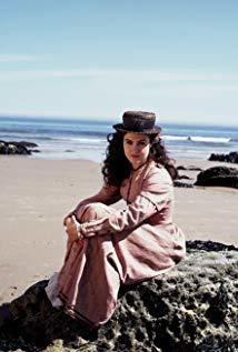 Gillian Kearney演员