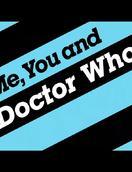 神秘博士与你我--文化大观特别节目