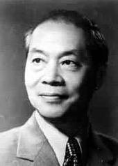 靳夕 Xi Jin