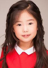 李瑞雨 Seo-woo Lee