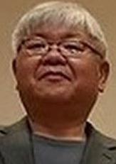 郑钟俊 Jong-joon Jung演员