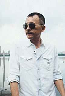 黄连煜 Ayugo Huang演员