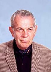 雷蒙德·马西 Raymond Massey