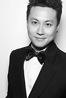 戴澴雨 Anthony Tai演员
