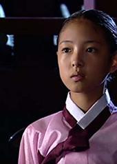 李世荣 Se-yeong Lee