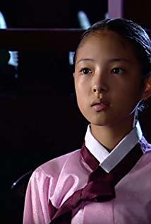 李世荣 Se-yeong Lee演员