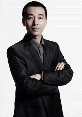 马岩 Yan Ma演员