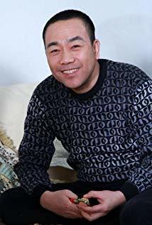 杨议 Yi Yang演员