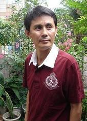 李虎城 Hucheng Li