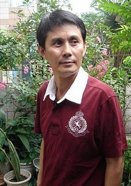李虎城 Hucheng Li演员