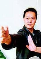 原文庆 Wenqing Yuan