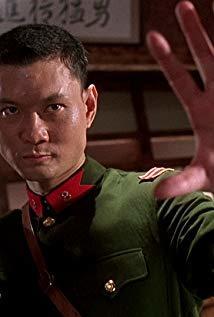 周比利 Billy Chow演员
