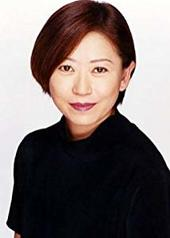 鹤广美 Hiromi Tsuru
