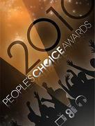 第36届美国人民选择奖颁奖典礼