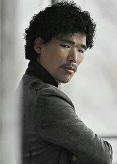 姜敏泰 Kang Min-tae