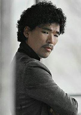 姜敏泰 Kang Min-tae演员