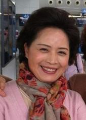 徐玉兰 Yulan Xu