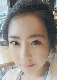 金成恩 Seong-eun Kim演员