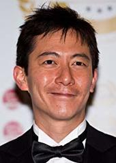 小田部阿基 Akie Kotabe