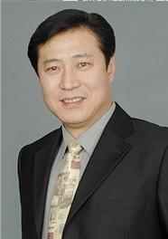 于春 Chun Yu演员